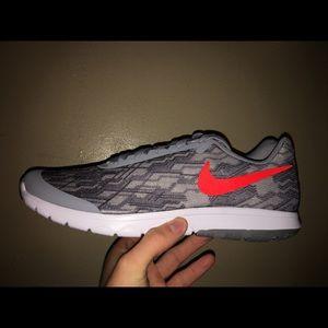 Nike Flex Experience RN 5 Prem